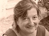 Ortiz Anne Martine