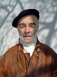 Hans-Joachim Salchow