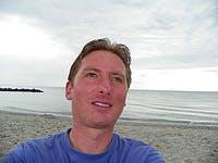 Jörg Langhans