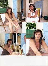 Francoise Sacco
