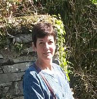 Anne-Marie Nexon