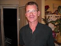 David Mouquet
