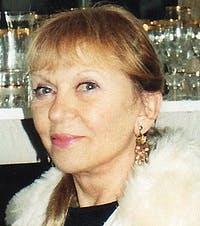 Milicevic Ksenia