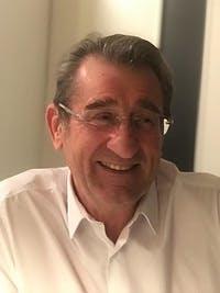 Andre Poret