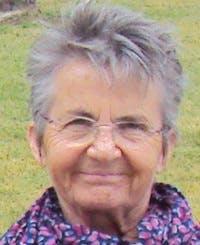Nicole Dibusi