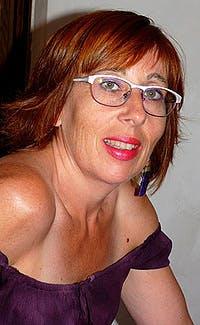 Isabelle Bedel
