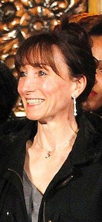Linda Chatel