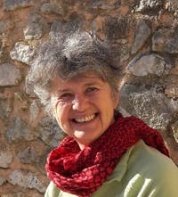 Francine Maunier