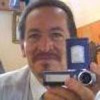 Patricio Guillermo Ortega Aulestia
