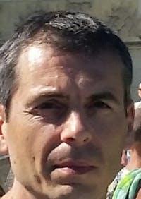 Jean François Consoli