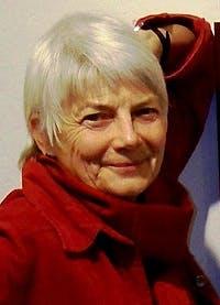 Carol Sachs
