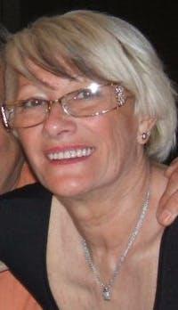 Nicole Bringuier