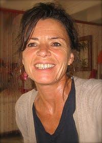 Fabienne Trubert