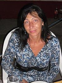 Marinella József