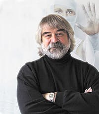 Guy Brauns