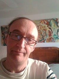 Thierry Druon