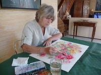 Edith Driffort