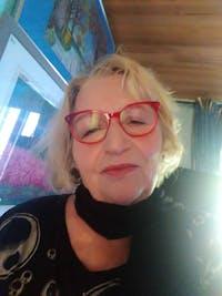 Claudine Marquet