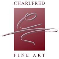 Charlfred Fine Art