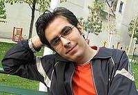 Farhad Hedayat