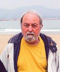 Jean-Marc Moisy