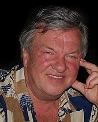 Jean-Claude Jeannin
