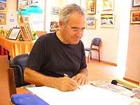 Serge Hider