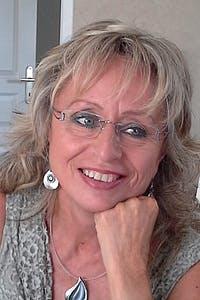 Régine Du Jura