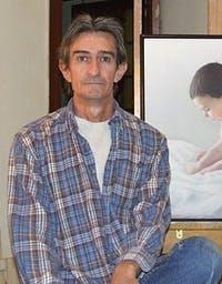 Cesar Pascual Pascual