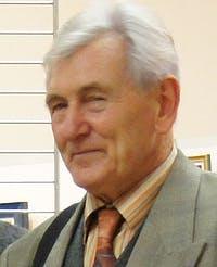 M. Machin