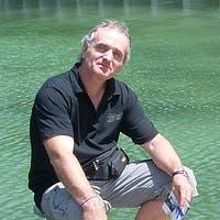 Sylvain Perron