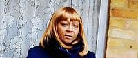Myrna Robinson
