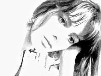 Audrey Laye