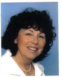 Karin-Katharina