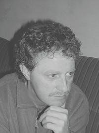 Bruno Hauer