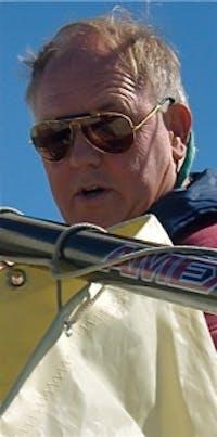 Guy Rossey