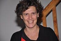 Celine Rouquier