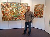 Stefan Beiu