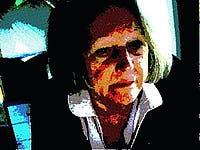 Ann Carole Fletcher