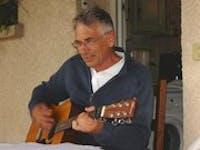 Claude Bohatier