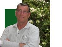Philippe Sabardu