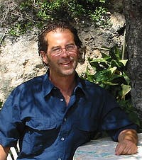 Marc Albaranes