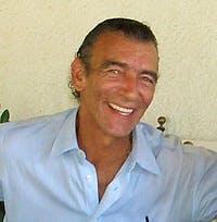Alex Cano (Acro)