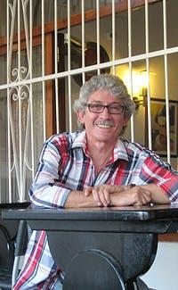 Pedro Pascual Perello