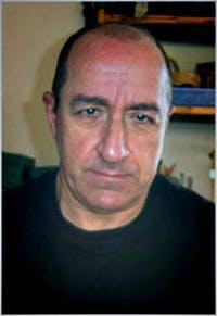 Juan Luis Quintana