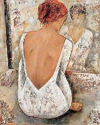 Nicole Armengol