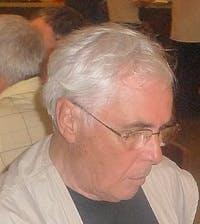 René Guillaume