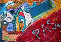 Kat Lebowski Hopper Marks
