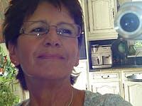 Marlene Herby