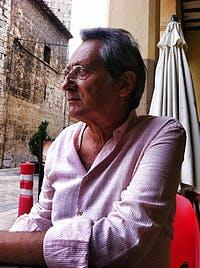 Narcis Galià Curto